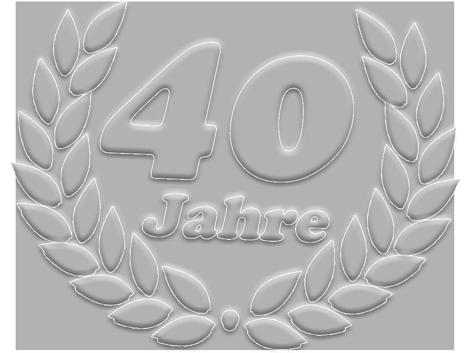40 Jahre - Wechler & S?hne